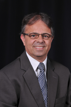 Ricardo Molina Susini