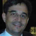 Marcos Ademar Siqueira Filho