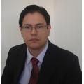Marcelo de Almeida Santos