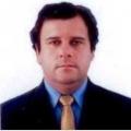 Roberto Alexsandro Lisboa Camara
