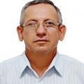 Antonio Carlos Caprara