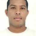 Rafael Bruno Sousa Felipe