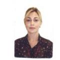 Rosemary Guadelup Silva