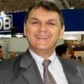 Ronaldo Borin