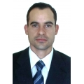 Fabio Silva Garcia de Figueiredo