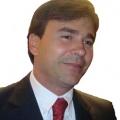 Gilberto Tomaz de Araújo