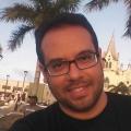 Rafhael Batista Pereira