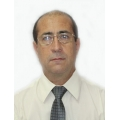 Jorge Antonio Almeida