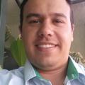 Alan José da Silva