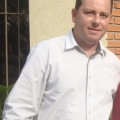 Rafael Taufic Antonios Ramia