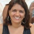 Rosa Maria Souza Lima Pontes