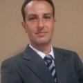 Caio Cesar Fabregat