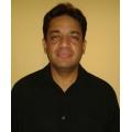 Duany Drayton Reis Moraes