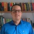 Bruno Emmanuel Teixeira Cabral