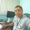 Ademir Souza das Chagas