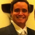 Paulo Afonso Guérios de Aguiar