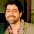 Felipe Herrmann Fontoura