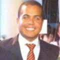 Lucas Augusto Rios Pepe