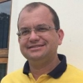 Juliano Alexandre Chandretti