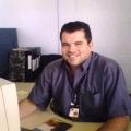 Marcus Vinícius Rocha