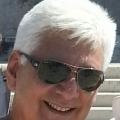 Alexandre da Silva Fernandes