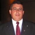 Ruberval Quirino Farias