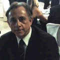 Divino Goncalves de Oliveira