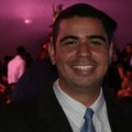 Jobson Lima Oliveira