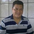 Airton Tomaz Pereira
