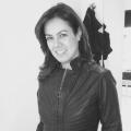 Patricia Carvalho Fernandes da Silva