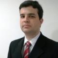 Evaldo Pinheiro Amaral