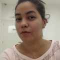 Milena Machado de Holanda