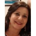 Doris Vânia Pereira Rocha