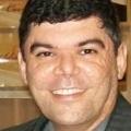 Francisco Eduardo de Oliveira Maciel