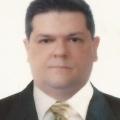 Paulo Granato de Araújo