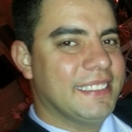 Dener Antonio Oliveira