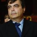 Jose Carlos Simoes Siqueira