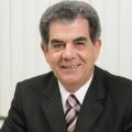 Ademir Simão da Silva