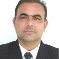 Valdir Rodrigues Alves