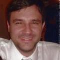 Daniel Denardi