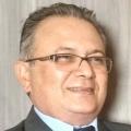 Daniel Rebouças de Albuquerque