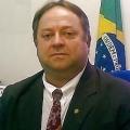 Marco Antonio Jager
