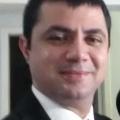 Pedro Henrique Serodio Figueiredo