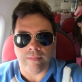 André Ricardo Gonçalves de Abreu
