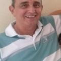 Marcelo Sabino de Souza
