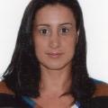 Paula Fabiana Borba Costa