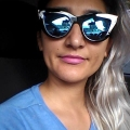Maria Eliane Gomes da Silva