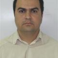 Jeferson de Sousa Velasco