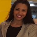 Patricia Pereira Castro