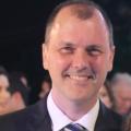 Marcos Azevedo Pester Gomes
